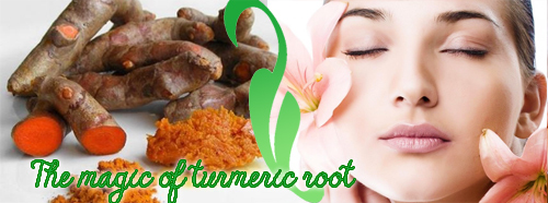 Beauty-Secrets-Turmeric-Magic