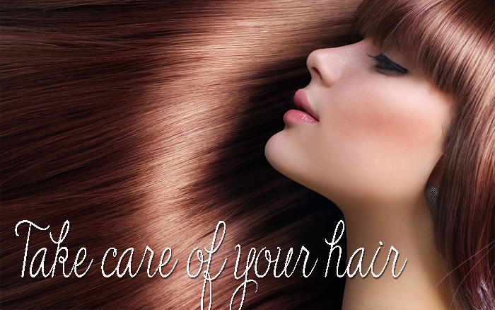 Beauty-tips-for-Girls-Hair-Care