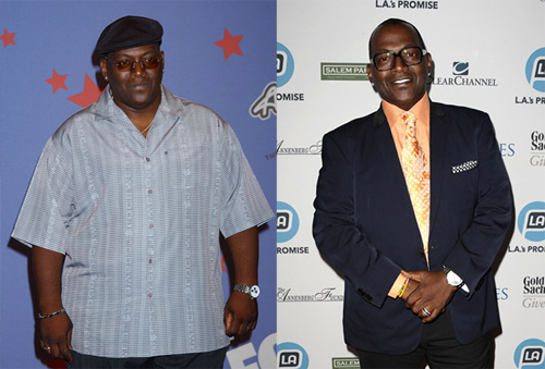 Celebrity-Weight-Loss-Stories-Randy-Jackson-before-after