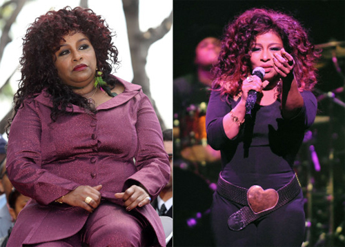 Celebrity-Weight-Loss-Stories-chaka-khan-before-after