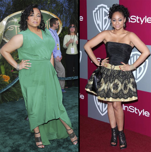 Celebrity-Weight-Loss-Stories-raven-symone-before-after