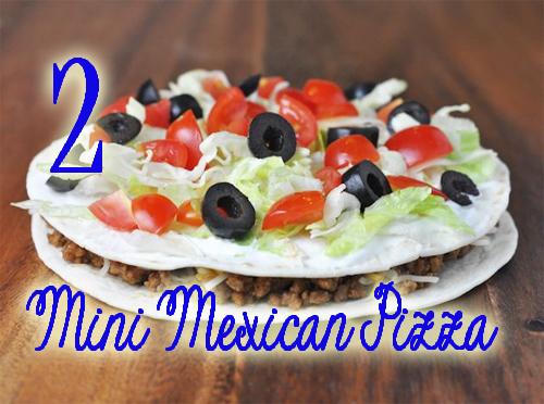 Five-More-Healthy-Alternatives-To-Pizza-Mini-Mexican-Pizza-recipe