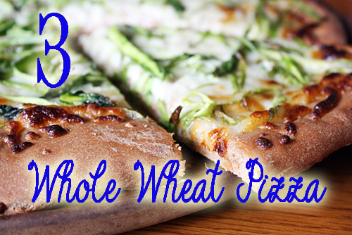 Five-More-Healthy-Alternatives-To-Pizza-Whole-Wheat-Pizza-recipe