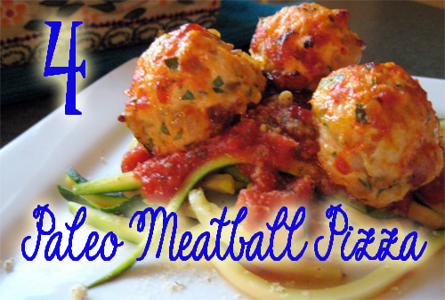 Five-More-Healthy-Alternatives-To-Pizza-paleo-meatball-pizza-recipe