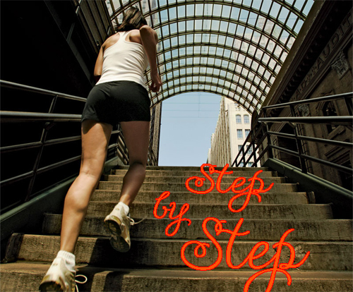 How-To-Get-Motivated-To-Hit-The-Gym-step-by-step-to-goal