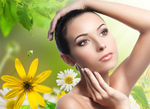How-To-Make-Your-Own-Natural-Beauty-Products-homemade-cosmetic