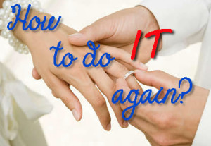 How-to-get-married-after-divorce-relationships-advice-tips