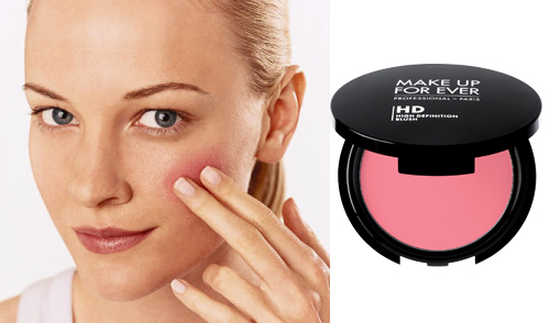 How-to-give-your-make-up-a-natural-glow-Creamy-Blushers
