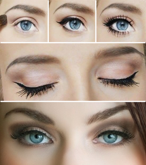 How-to-give-your-make-up-a-natural-glow-stand-out-eyes