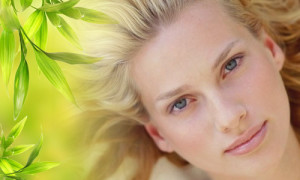 How-to-maintain-your-natural-beauty