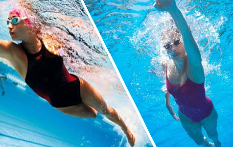 Myths-About-Fitness-swimming-healthy