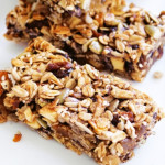 Not-So-Healthy-Food-Chocolate-Cereal-Bars