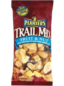 Not-So-Healthy-Food-Trail-Mix