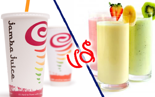 Snacks-To-Avoid-When-Trying-To-Lose-Weight-fruit-smoothies