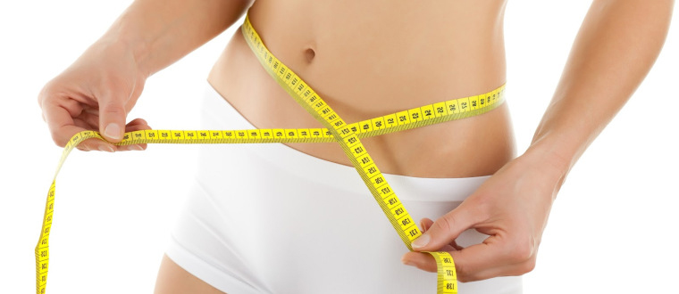 Things That Can Get In The Way Of Your Weight Loss