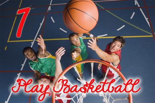 Using-Sports-To-Improve-Your-General-Fitness-play-basketbal