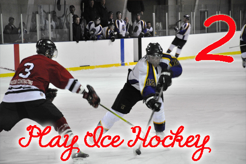 Using-Sports-To-Improve-Your-General-Fitness-play-ice-hockey