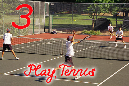 Using-Sports-To-Improve-Your-General-Fitness-play-tennis