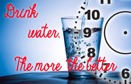 Ways-To-Potentially-Speed-Up-Your-Weight-Loss-drink-water