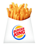 do-not-eat-Burger-Kings-French-Fries