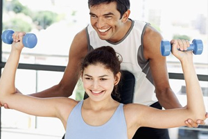 Beginner-In-The-Gym-Always-Ask-For-Help