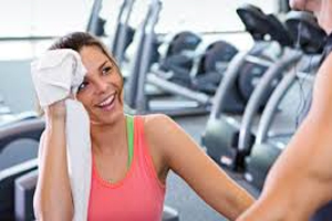 Beginner-In-The-Gym-Bring-A-Towel