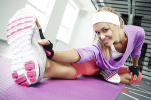 Beginner-In-The-Gym-The-Right-Workout-Gear