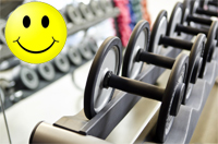 Behavior-In-The-Gym--Clean-Up-After-Yourself