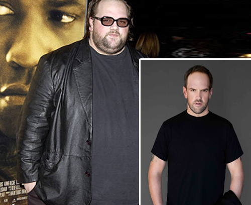 Celebrities'-Yo-Yo-Weight-Loss-Stories-Ethan-Suplee-before-after