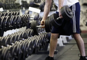 Common-Gym-User-Rule-Cleaning-Up-After-Yourself