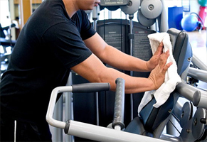Common-Gym-User-Rule--Wiping-Down-The-Machines