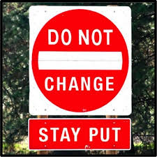 Do-Not-Change-For-The-Sake-Of-Your-In-Laws