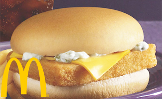 Eat-Healthy-Stay-Away-From-McDonalds-Filet-O-Fish