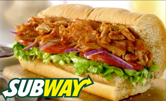 Eat-Healthy-Stay-Away-From-Subway-Foot-Long-Sweet-Onion-Chicken-Teriyaki