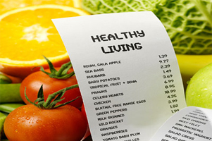 False-Weight-Loss-Theory-More-Expensive-To-Buy-Healthy-Food