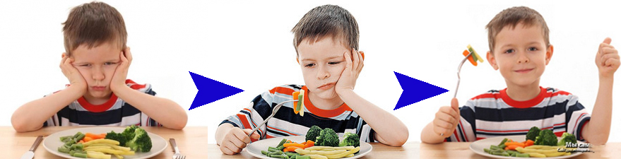 Getting-Your-Kids-To-Eat-Healthier