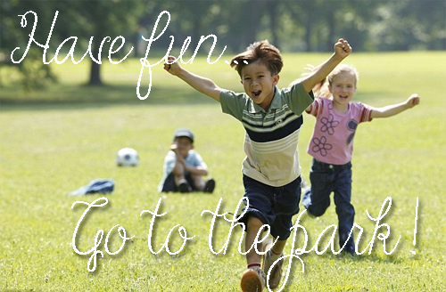 Go-To-The-Park-And-Have-Fun-With-Your-Kids-For-Free