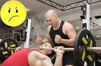 Gym-Etiquette-Do-Not-Interrupt-A-Set