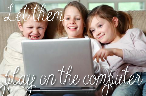 Have-Fun-Together---Play-On-The-Computer