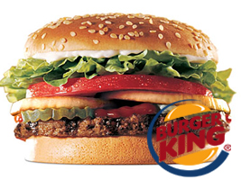 Healthy--Fast-Food-Burger-King-Whopper-Junior