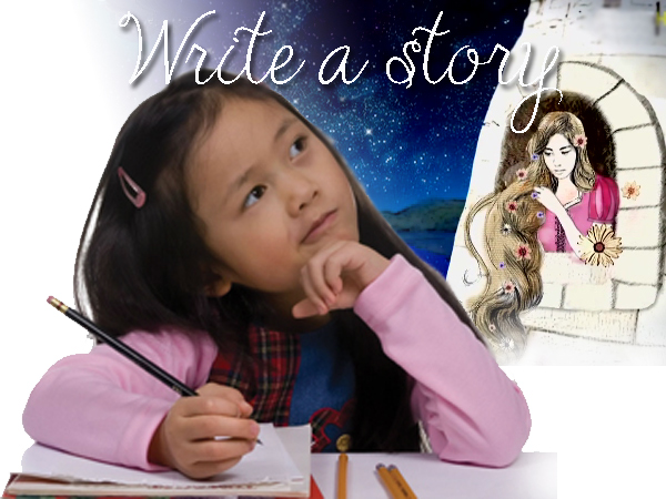 Help-Child-Write-A-Story