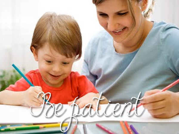 Help-Your-Child-Write-Do-Not-Get-Frustrated-be-patient