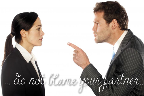 How-To-End-A-Relationship-The-Right-Way-Do-Not-Blame