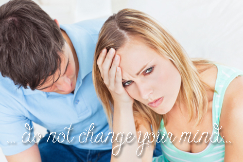 How-To-End-A-Relationship-The-Right-Way-Do-Not-Change-Your-Mind