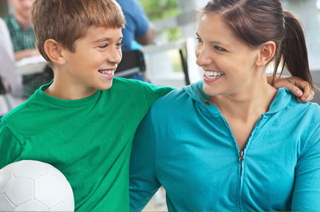 How-To-Get-Kid-Into-Fitness-Be-An-Example