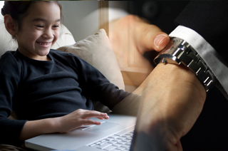 How-To-Get-Kid-Into-Fitness-Do-Not-Limit-Screen-Time