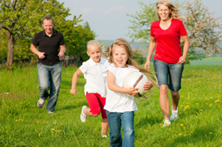 How-To-Get-Kid-Into-Fitness-Play-With-Your-Kid
