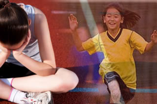 How-To-Get-Kid-Into-Fitness-Sports-Are-Not-Always-The-Answer