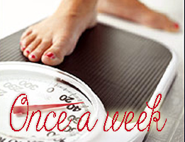 How-To-Start-Losing-Your-Weight-Do-Not-Live-On-Scales