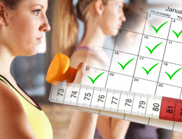 How-To-Start-Losing-Your-Weight-Get-Into-The-Habit-Of-Working-Out